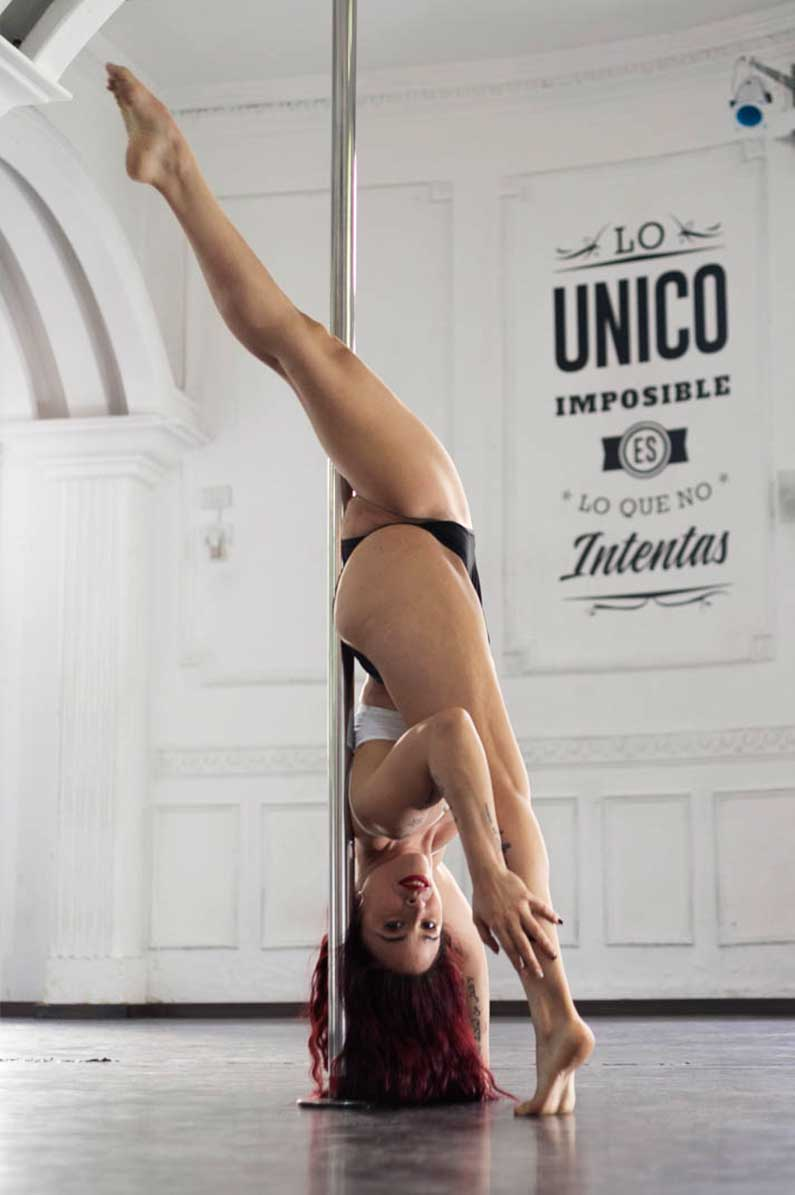 Laura Fantino
